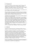 § 1 HJEMSTED OG NAVN Foreningens navn er ... - Page 3