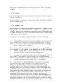§ 1 HJEMSTED OG NAVN Foreningens navn er ... - Page 4