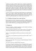 § 1 HJEMSTED OG NAVN Foreningens navn er ... - Page 7