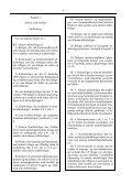 Vejledning om botilbud mv til voksne - Social - Page 7
