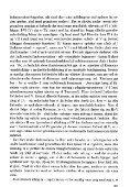 Funktionslæren Problemer - Page 3