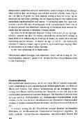 Funktionslæren Problemer - Page 4