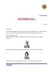 AMIR NYHEDSBREV NR 1-2012 (2).pdf