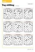 Chess City – Elista - Dansk Skak Union - Page 3