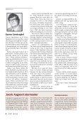 Chess City – Elista - Dansk Skak Union - Page 4