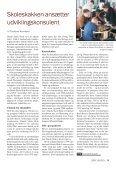 Chess City – Elista - Dansk Skak Union - Page 5