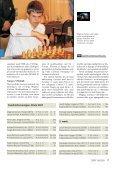 Chess City – Elista - Dansk Skak Union - Page 7