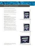Betalingsautomater Basic - Nortec - Page 2