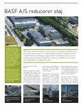 Juni 2011 - Ballerup Kommune - Page 2