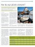 Juni 2011 - Ballerup Kommune - Page 3
