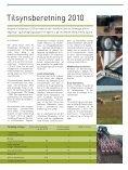 Juni 2011 - Ballerup Kommune - Page 4