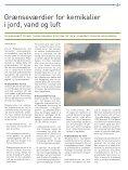 Juni 2011 - Ballerup Kommune - Page 5