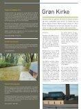 Juni 2011 - Ballerup Kommune - Page 6