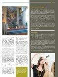 Juni 2011 - Ballerup Kommune - Page 7