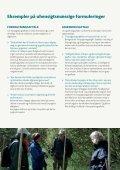 og græsningsaftaler - Smag på Landskabet - Page 3