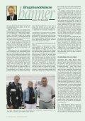 New Title - Schæferhundeklubben for Danmark - Page 4