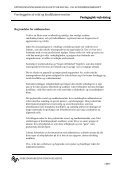 Forebyggelse af vold og... - EPOS - Page 3