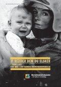Årsberetning 2012 - Beredskabsforbundet - Page 4