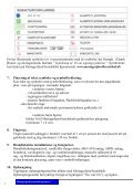 Bord– og stoleopstilling - Beredskab Hobro - Page 4