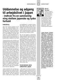Fuldstændig tekst (pdf) - Cedefop