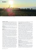 Rejsen til Nordkapp - Campinginfo.nu - Page 3