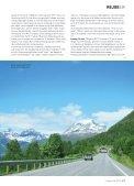 Rejsen til Nordkapp - Campinginfo.nu - Page 4