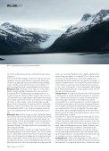 Rejsen til Nordkapp - Campinginfo.nu - Page 5