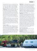 Rejsen til Nordkapp - Campinginfo.nu - Page 6