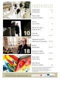 KUNST - Vadehavsprojektet.dk - Page 2