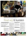 KUNST - Vadehavsprojektet.dk - Page 3