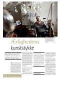 KUNST - Vadehavsprojektet.dk - Page 4