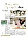 KUNST - Vadehavsprojektet.dk - Page 6
