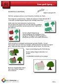 opgaverne - Page 5