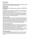 Biskop Kresten Drejergaard opfordrer kirkeministeren til at ligestille ... - Page 3