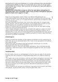 Biskop Kresten Drejergaard opfordrer kirkeministeren til at ligestille ... - Page 4