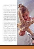2006 - Danmarks Rejsebureau Forening - Page 7