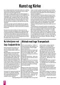 Kirkebladet 2005 nr. 4 - Linå kirke - Page 2