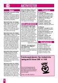Kirkebladet 2005 nr. 4 - Linå kirke - Page 4