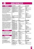 Kirkebladet 2005 nr. 4 - Linå kirke - Page 5