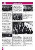 Kirkebladet 2005 nr. 4 - Linå kirke - Page 6