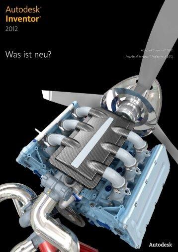 Autodesk autocad civil 3d 2008
