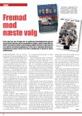 Super-finanslov og stor kommunal-sejr! - Dansk Folkeparti - Page 2