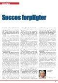 Super-finanslov og stor kommunal-sejr! - Dansk Folkeparti - Page 3