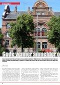 Super-finanslov og stor kommunal-sejr! - Dansk Folkeparti - Page 4