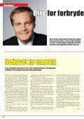 Super-finanslov og stor kommunal-sejr! - Dansk Folkeparti - Page 6