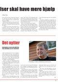 Super-finanslov og stor kommunal-sejr! - Dansk Folkeparti - Page 7