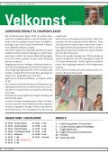 18. jaNUar 2012 - Page 2