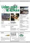 18. jaNUar 2012 - Page 3