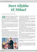 18. jaNUar 2012 - Page 4