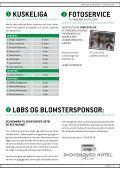 18. jaNUar 2012 - Page 5